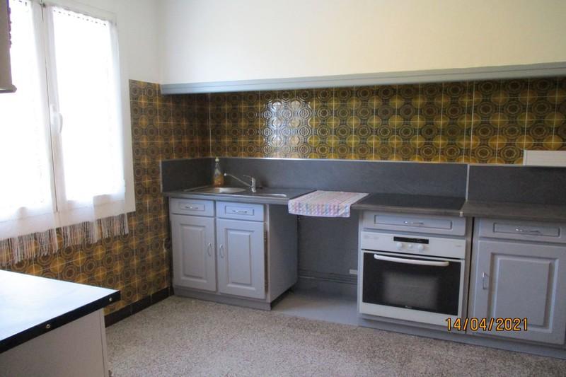 Apartment Arles-sur-Tech Vallespir,   to buy apartment  3 rooms   53m²