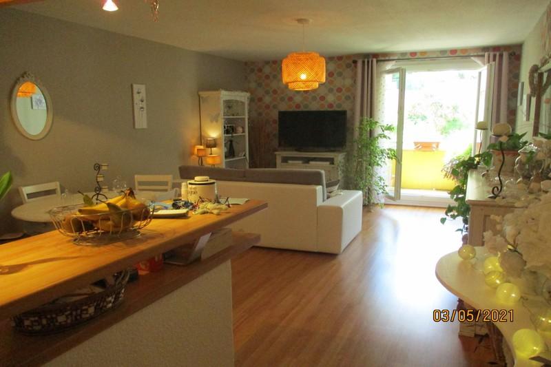Apartment Amélie-les-Bains-Palalda Vallespir,   to buy apartment  2 rooms   48m²