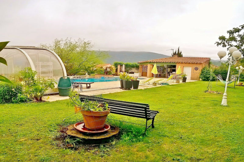 House Céret   to buy house  4 bedroom   217m²