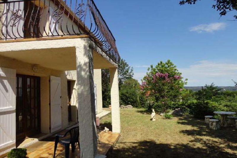 House Céret   to buy house  4 bedroom   120 m²