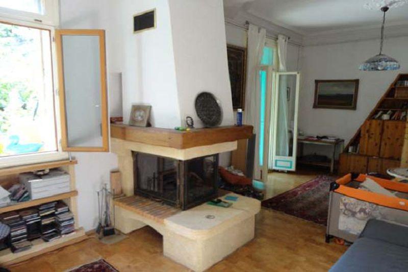 Appartement Amélie-les-Bains-Palalda   achat appartement  3 pièces   73m²
