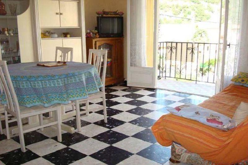 Appartement Amélie-les-Bains-Palalda Centre-ville,   achat appartement  2 pièces   53m²