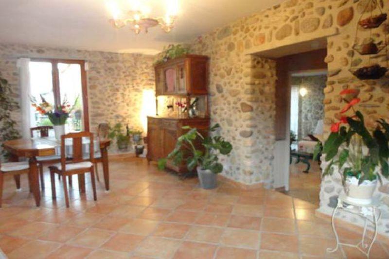 Appartement Le Boulou   achat appartement  2 pièces   67m²