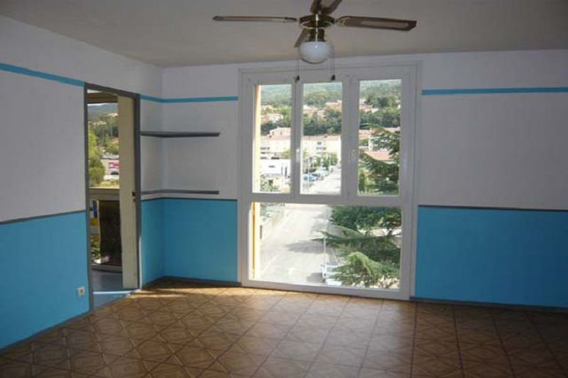 Apartment Amélie-les-Bains-Palalda   to buy apartment  4 rooms   69m²