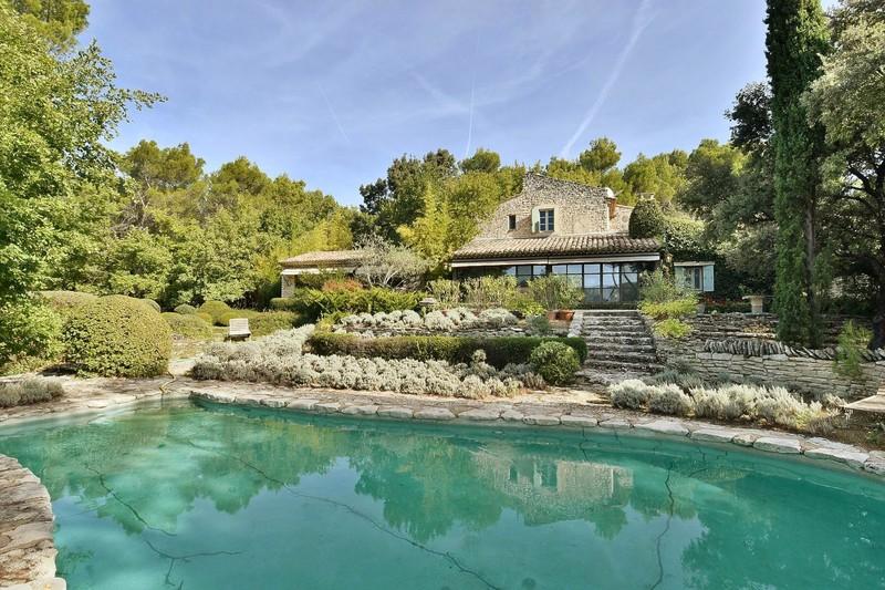 Vente maison Ménerbes  Maison Ménerbes Luberon,   achat maison  7 chambres   540m²