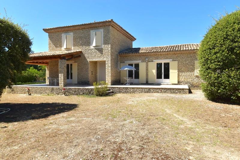 Vente maison en pierre Gordes  Maison en pierre Gordes Luberon,   achat maison en pierre  3 chambres   125m²
