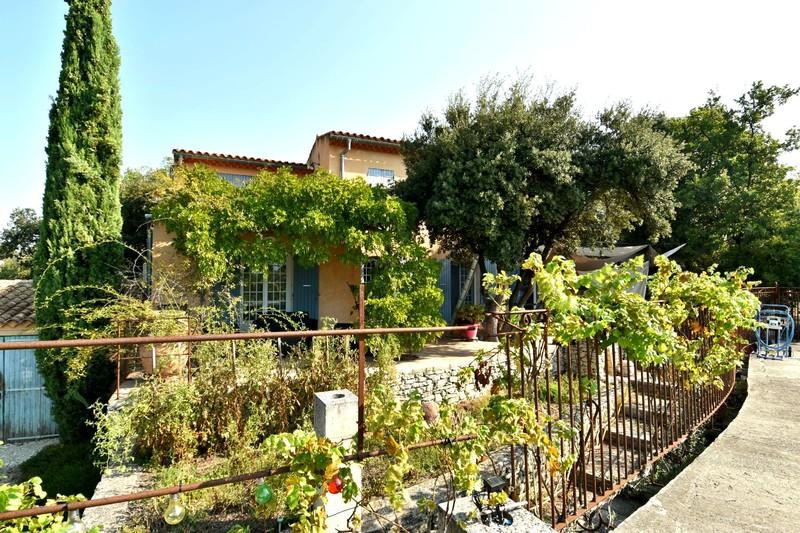 Vente maison Beaumettes  Maison Beaumettes Luberon,   achat maison  4 chambres   135m²