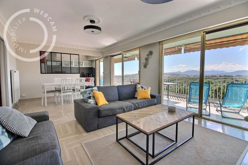 Photo n°6 - Vente appartement Le Cannet 06110 - 680 000 €