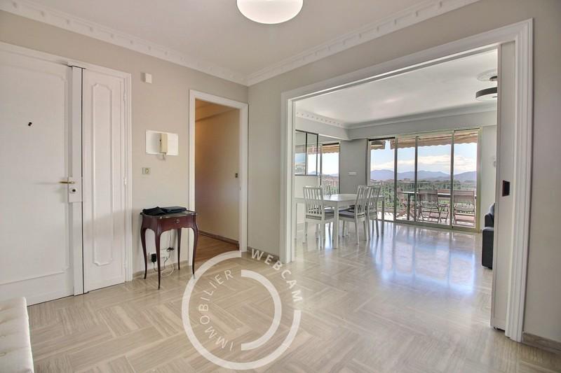 Photo n°8 - Vente appartement Le Cannet 06110 - 680 000 €