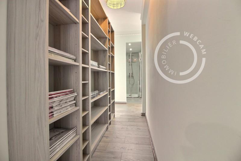 Photo n°9 - Vente appartement Le Cannet 06110 - 680 000 €