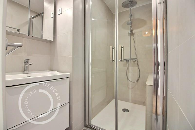 Photo n°10 - Vente appartement Le Cannet 06110 - 680 000 €