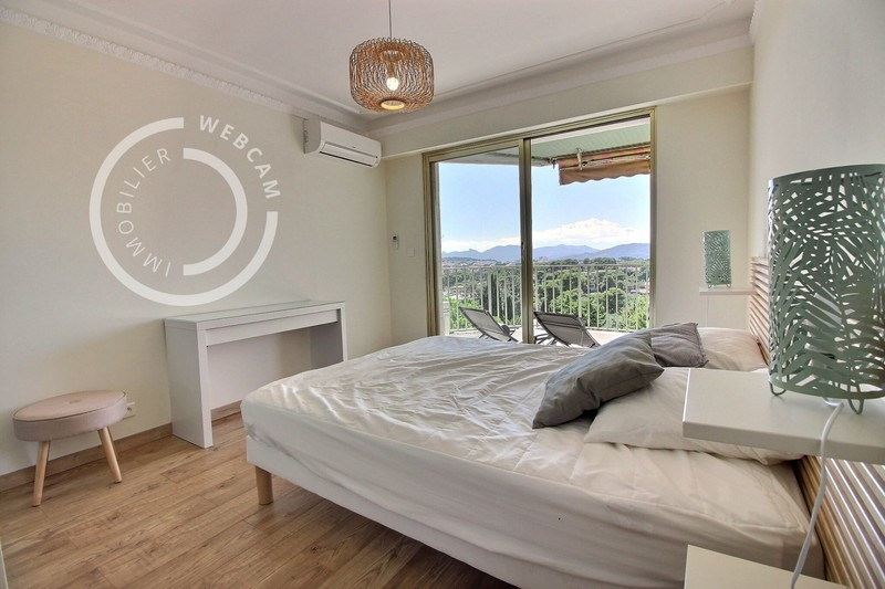 Photo n°11 - Vente appartement Le Cannet 06110 - 680 000 €