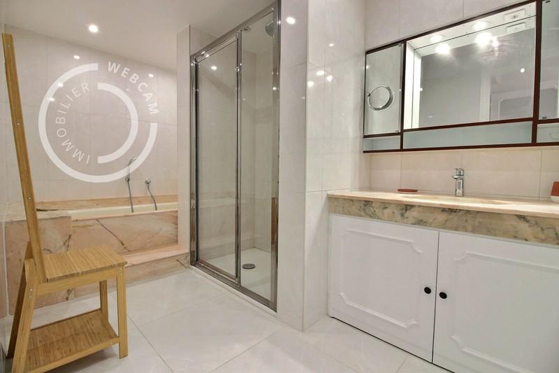 Photo n°12 - Vente appartement Le Cannet 06110 - 680 000 €