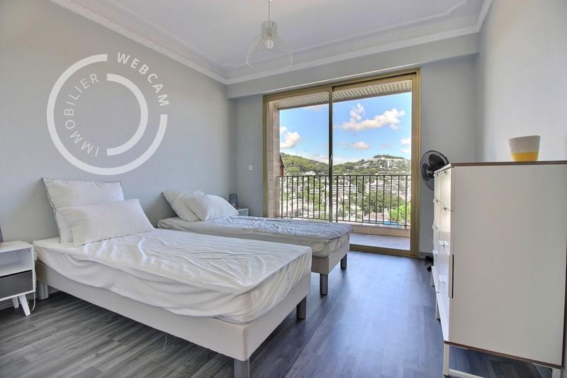 Photo n°13 - Vente appartement Le Cannet 06110 - 680 000 €