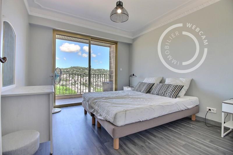 Photo n°14 - Vente appartement Le Cannet 06110 - 680 000 €