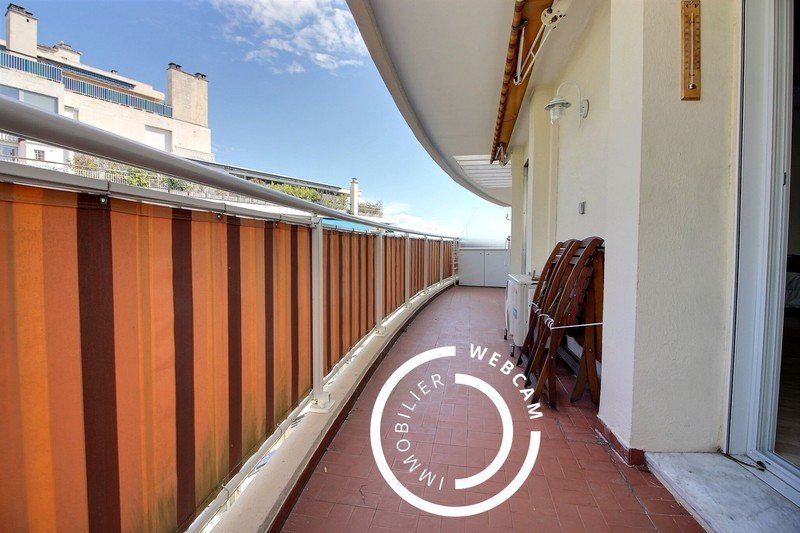 Photo n°6 - Vente appartement Cannes 06400 - 239 000 €