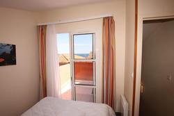 Vente Appartements Agay Photo 2