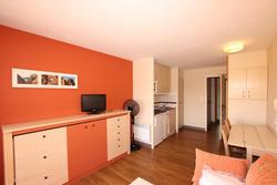 Vente Appartements Agay Photo 4