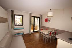 Vente Appartements Mandelieu-La-Napoule Photo 3
