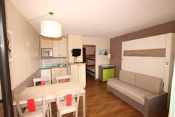Vente Appartements Mandelieu-La-Napoule Photo 8