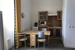 Vente Appartements Le Croisic Photo 2
