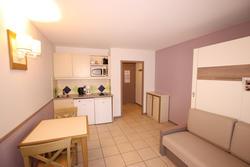 Vente Appartements Juan-Les-Pins Photo 3