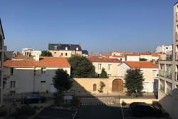 Vente Appartements Les Sables-D'Olonne Photo 2