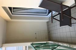 Vente Appartements Les Sables-D'Olonne Photo 5
