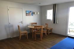 Vente Appartements Les Sables-D'Olonne Photo 4