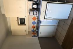 Vente Appartements Les Sables-D'Olonne Photo 6
