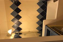 Vente Appartements Les Sables-D'Olonne Photo 7