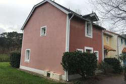 Vente Maisons - Villas Talmont-Saint-Hilaire Photo 4