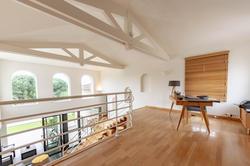 Vente villa Grimaud IMG_1843-HDR