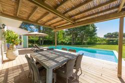 Vente villa Grimaud IMG_0243