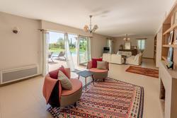Vente villa Grimaud IMG_0192-HDR