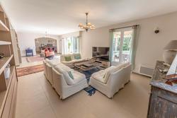Vente villa Grimaud IMG_0205-HDR
