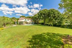 Vente villa Grimaud IMG_0228-HDR