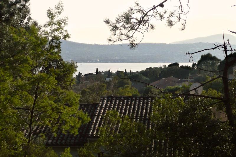 Vente terrain Sainte-Maxime  Land Sainte-Maxime Golfe de st tropez,   to buy land   1503m²