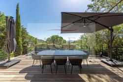 Vente villa Grimaud IMG_1742-HDR