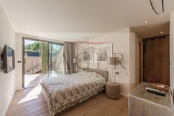 Vente villa Grimaud IMG_1728-HDR