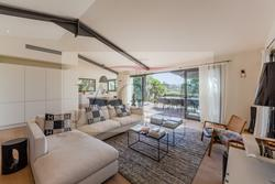 Vente villa Grimaud IMG_1677-HDR