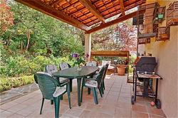 Vente villa Grimaud DSC_0393-20-2