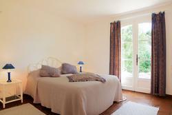 Vente villa Cogolin IMG_6433