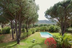 Vente villa Cogolin IMG_6442