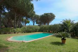 Vente villa Cogolin IMG_6471