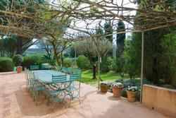 Vente villa Cogolin IMG_6496