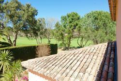 Vente villa Grimaud IMG_6529