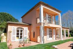 Vente villa Grimaud IMG_6539