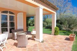 Vente villa Grimaud IMG_6581