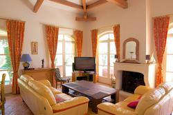 Vente villa Grimaud IMG_6590